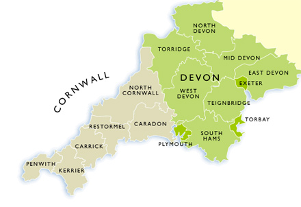 russells flooring of plymouth devon and cornwall