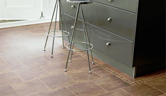 Carpets Laminate And Real Wood Flooring In Plymouth